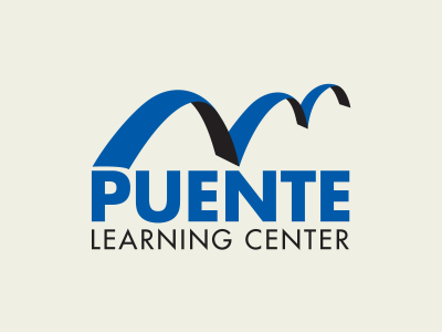 PUENTE Learning Center