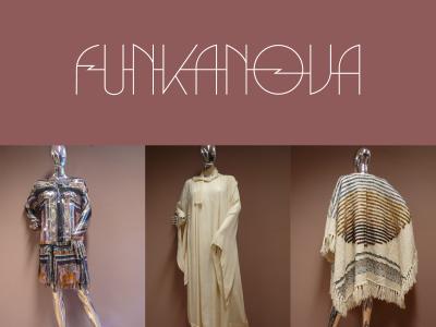 Funkanova