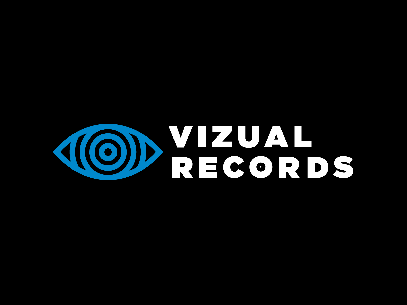 Vizual Records