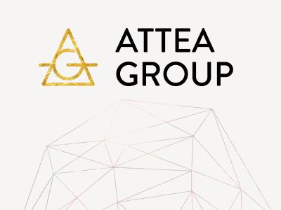 Attea Group