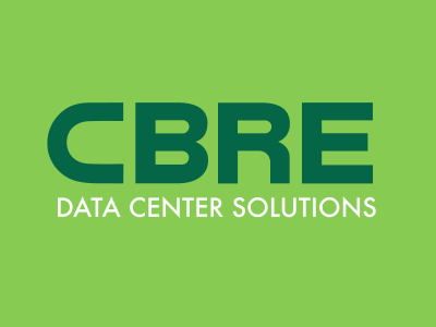 CBRE Data Center Solutions