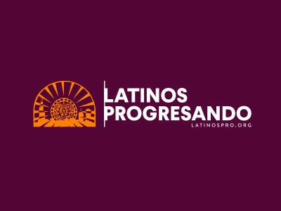 studio.bio - Latinos Progresando