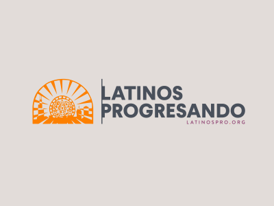 studiobio - Latinos Progresando