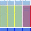 Grate Theme - CSS Grid