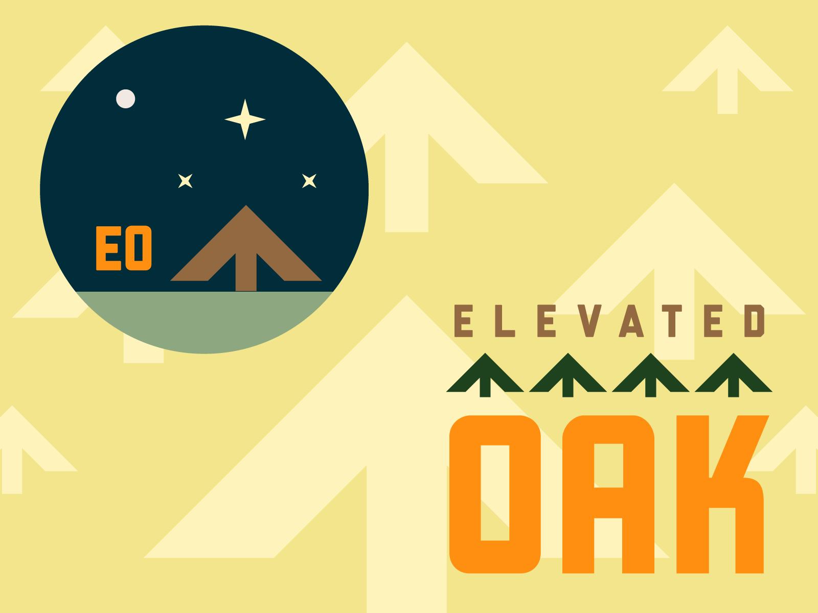 studio.bio - Elevated Oak
