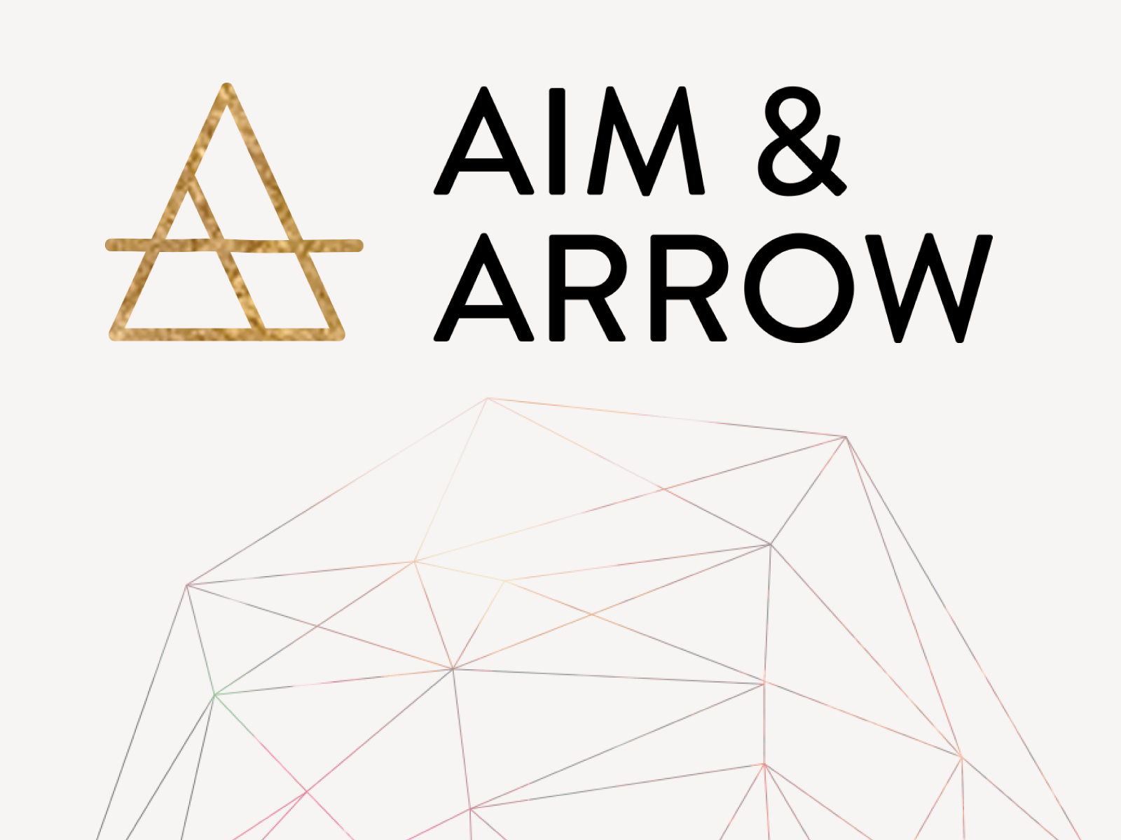Aim & Arrow Group